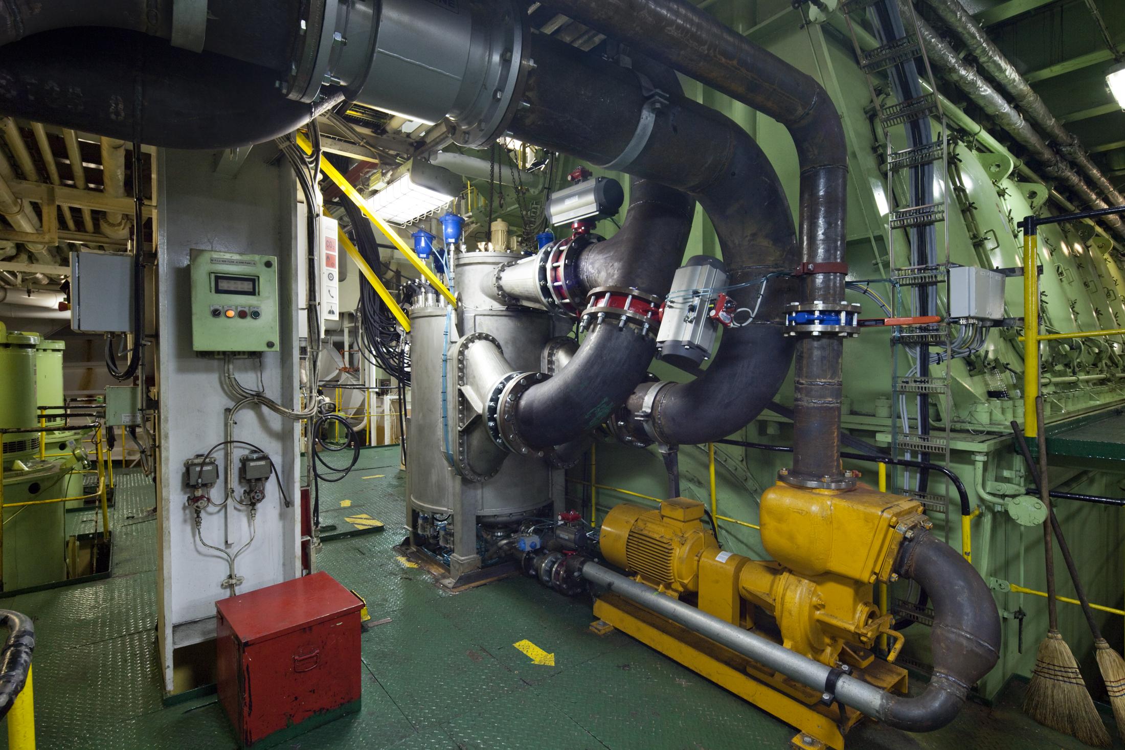 industrial_17.jpg