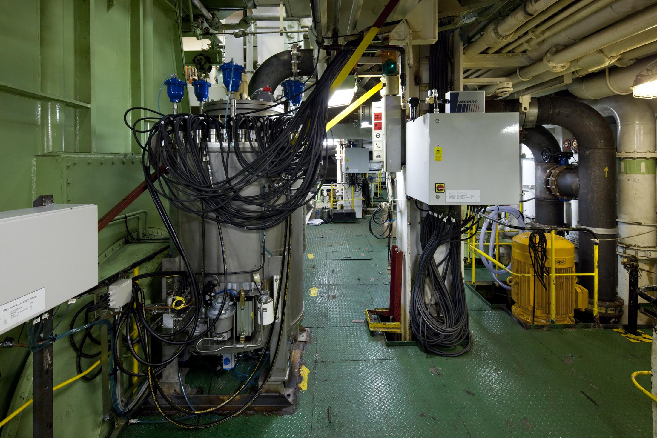 industrial_20.jpg