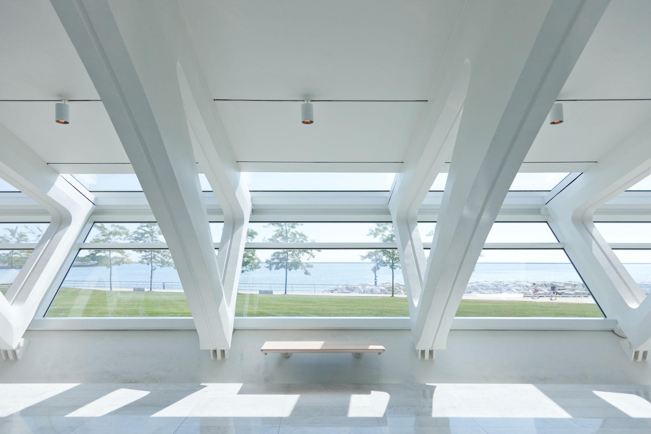 EPP_Architecture_06.jpg
