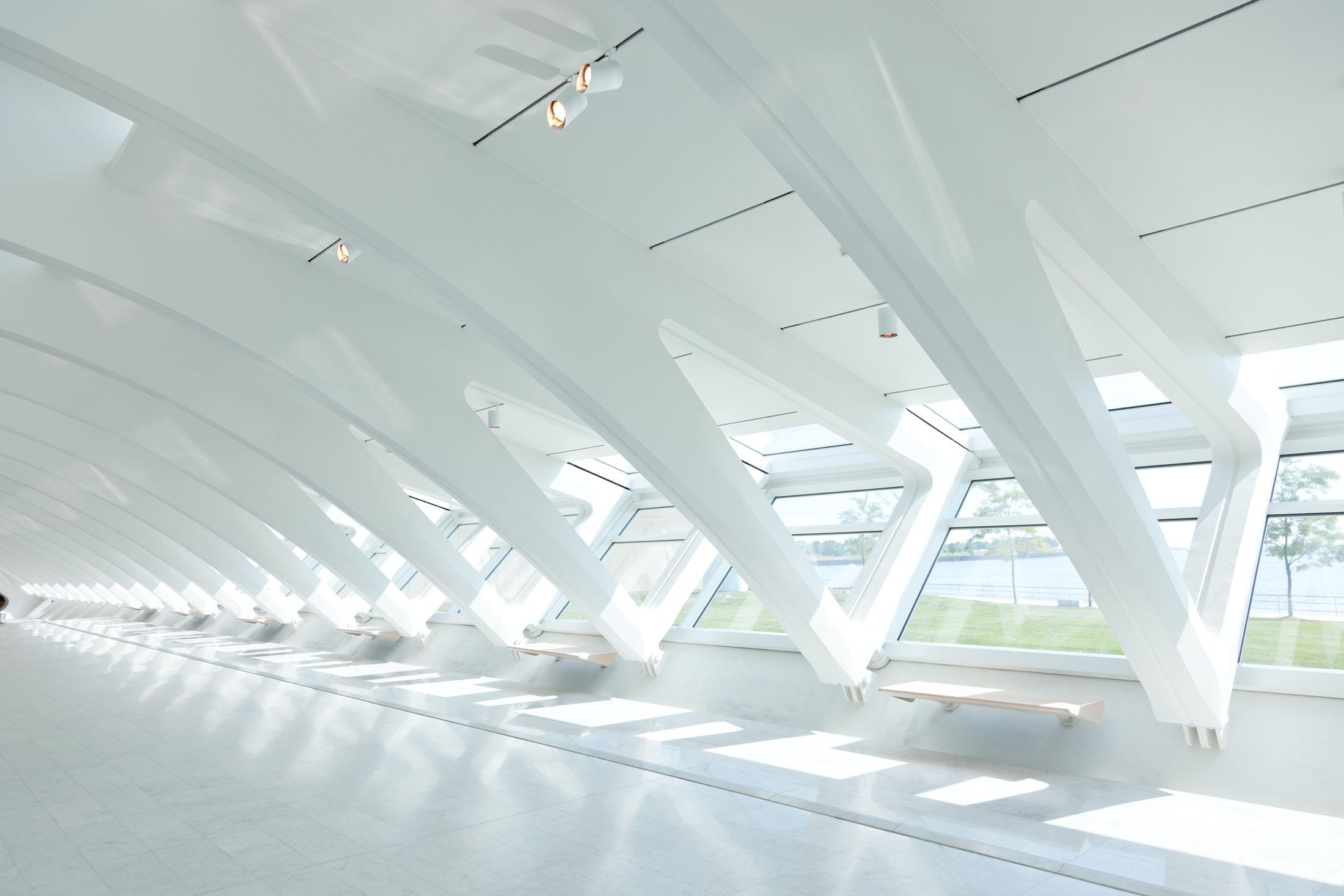 EPP_Architecture_22.jpg