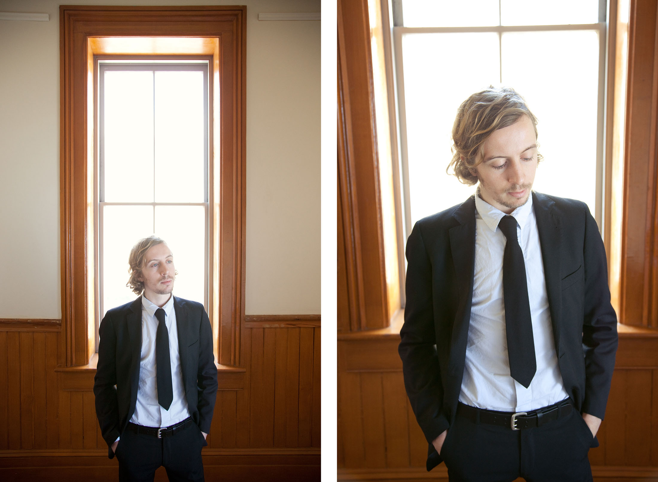 Portraits_23.jpg