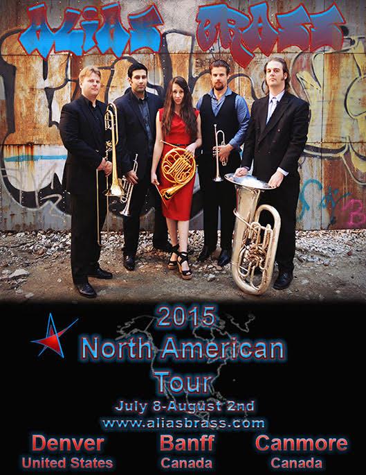 2015 tour poster.jpg