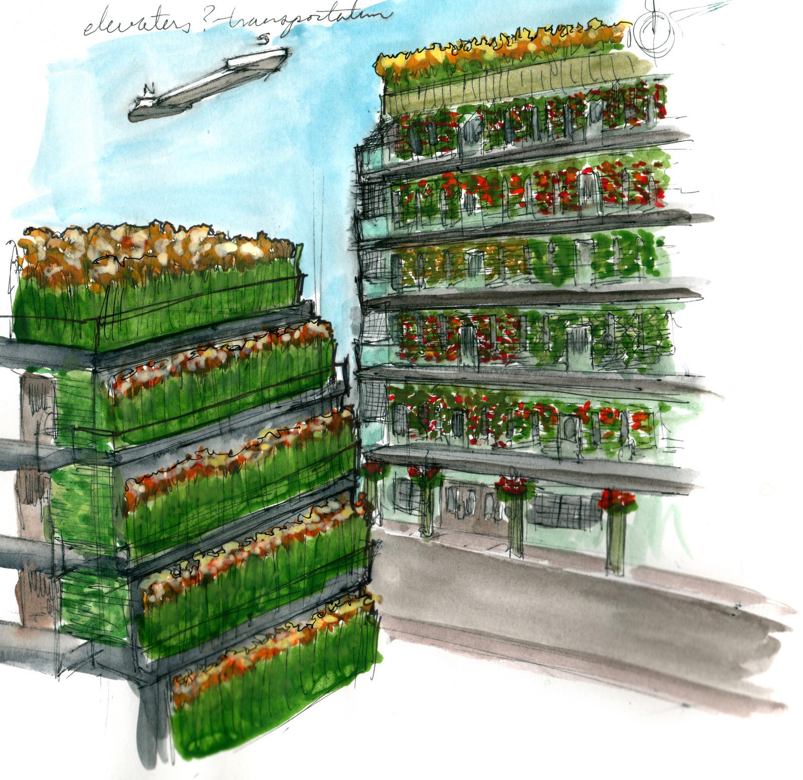 10-RKahn - Urban Farming.jpg