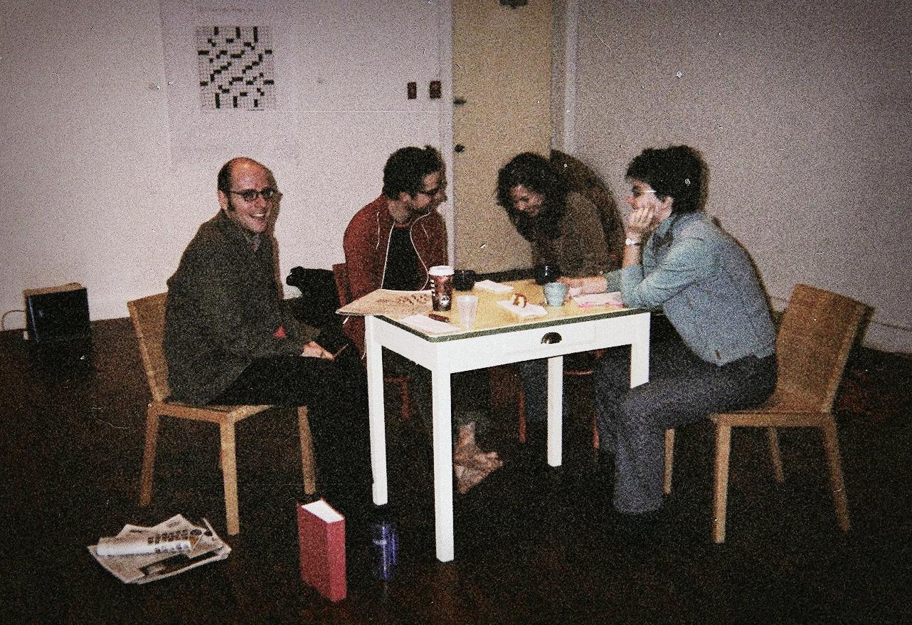 4-aaweek1group.JPG