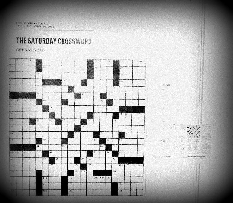 2-week2_puzzle.JPG