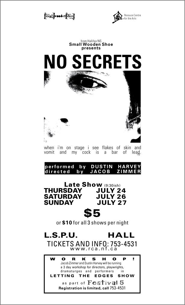 2003_no_secrets.jpg