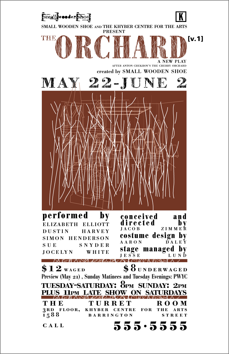 2002_orchard_poster.jpg