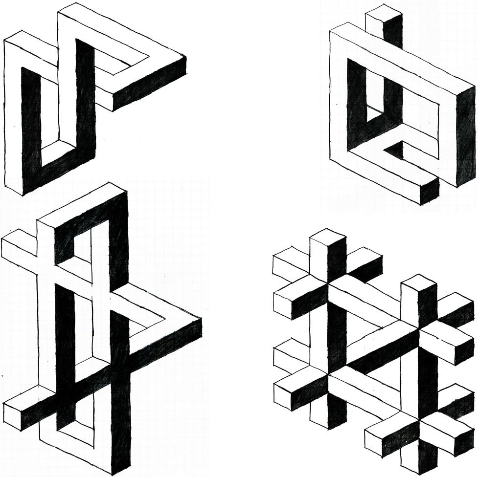 2007_dedicated_solids.jpg