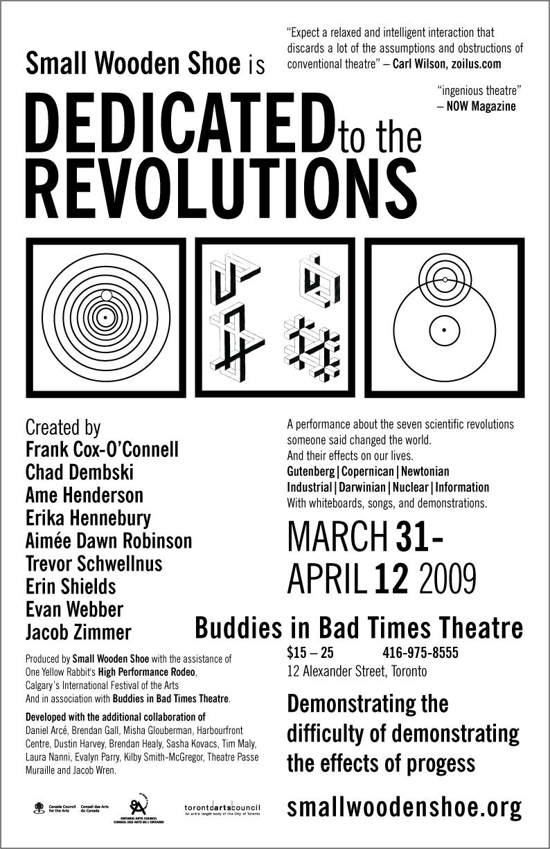 2009_DttR_Poster2.jpg