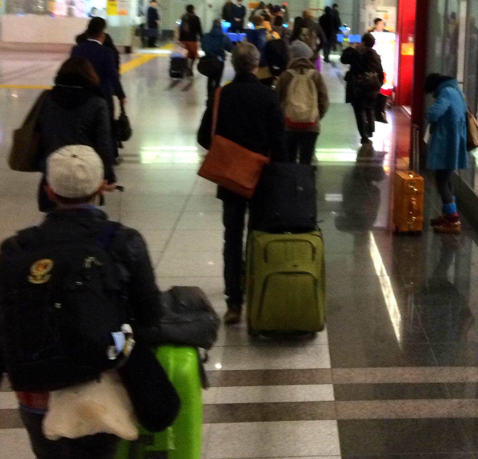 Tokyo-Arrival3.JPG