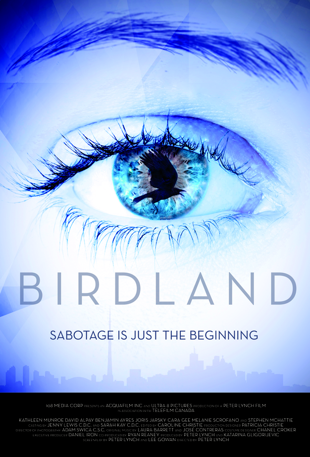 Birdland-Final.png