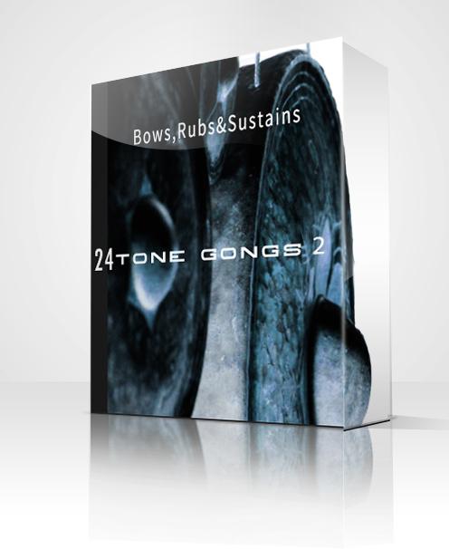 Bows,Rubs&sustains_box.jpg