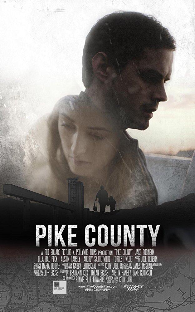 pike county.jpg