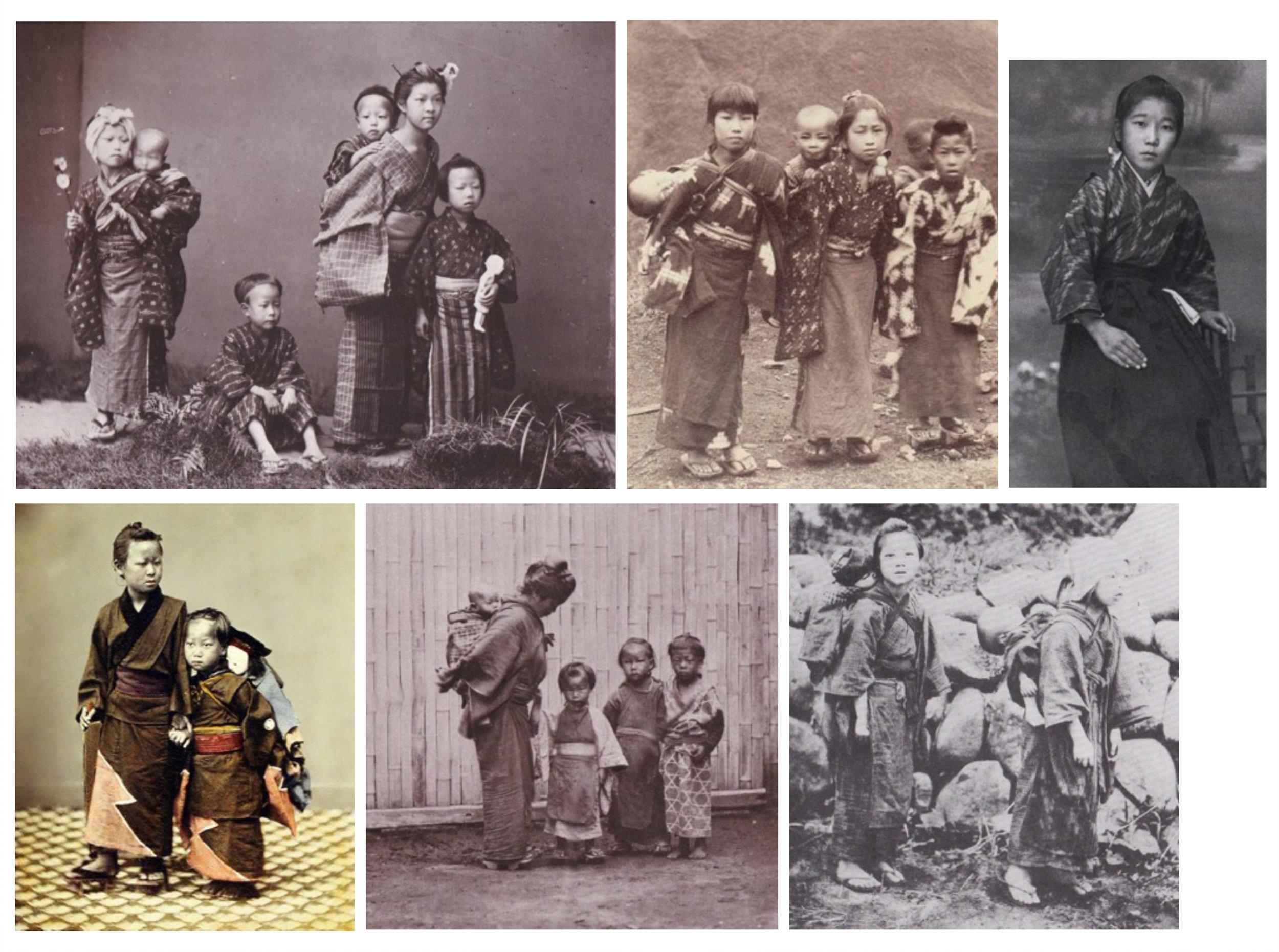 Samurai Reserach 6.jpg