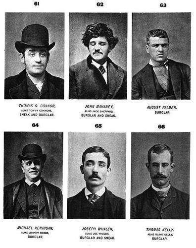 Criminals 1886 copy_preview.jpeg