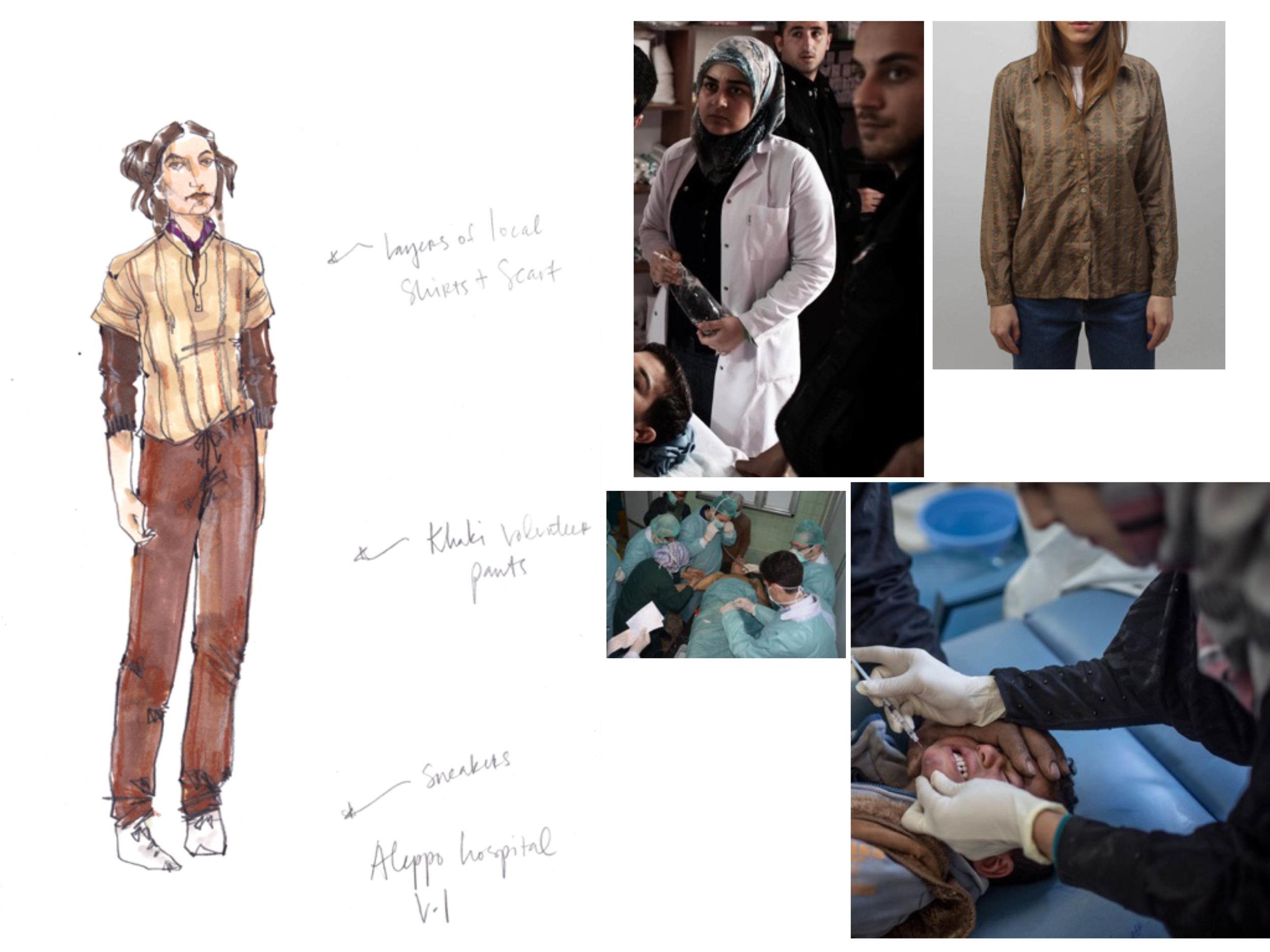Aleppo Hospital.jpg