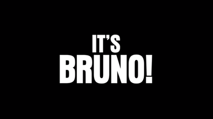 It's_Bruno!_(TV_series)_Title_Card.png