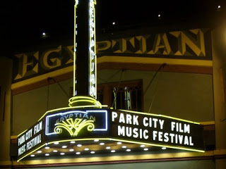 PCFMF Egyptian Marquee.jpg