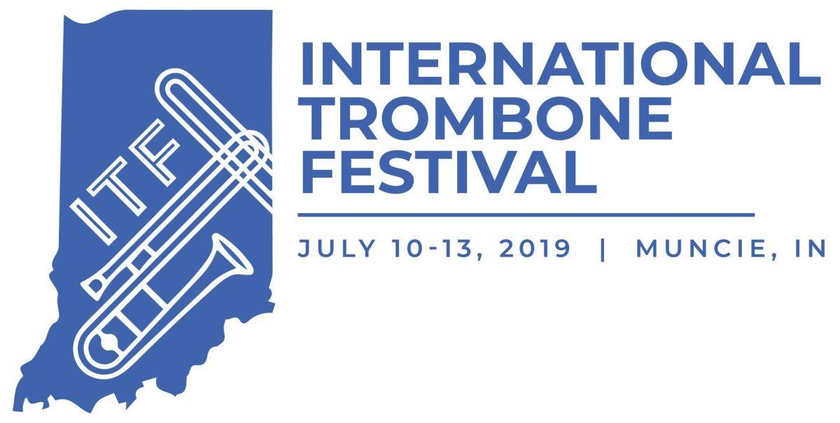 ITF logo.jpg