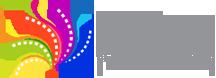 NEW_CEBU.IFF header logo.png