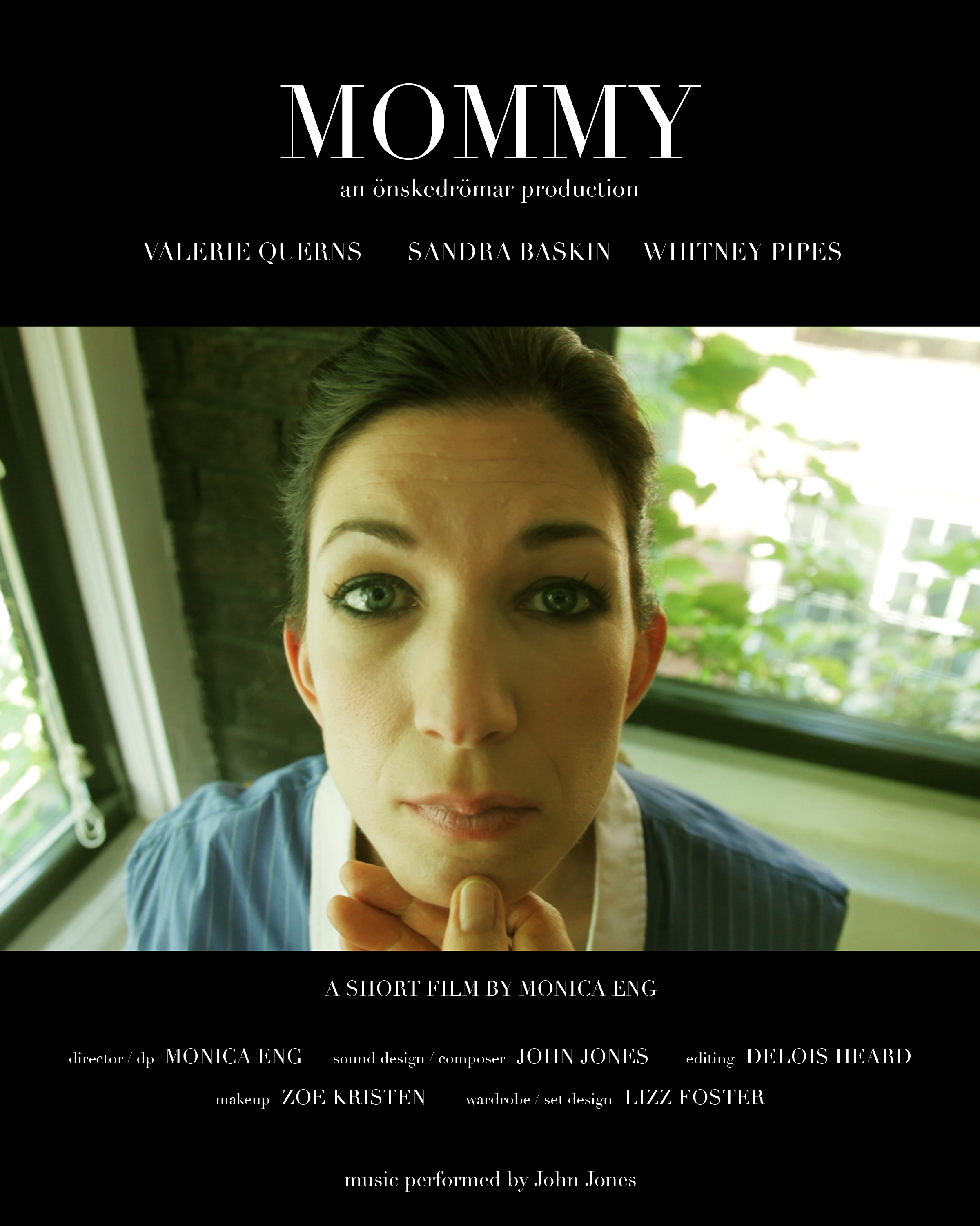 Mommy Short Film For The 48 Hour Film Project 2013 Best Of