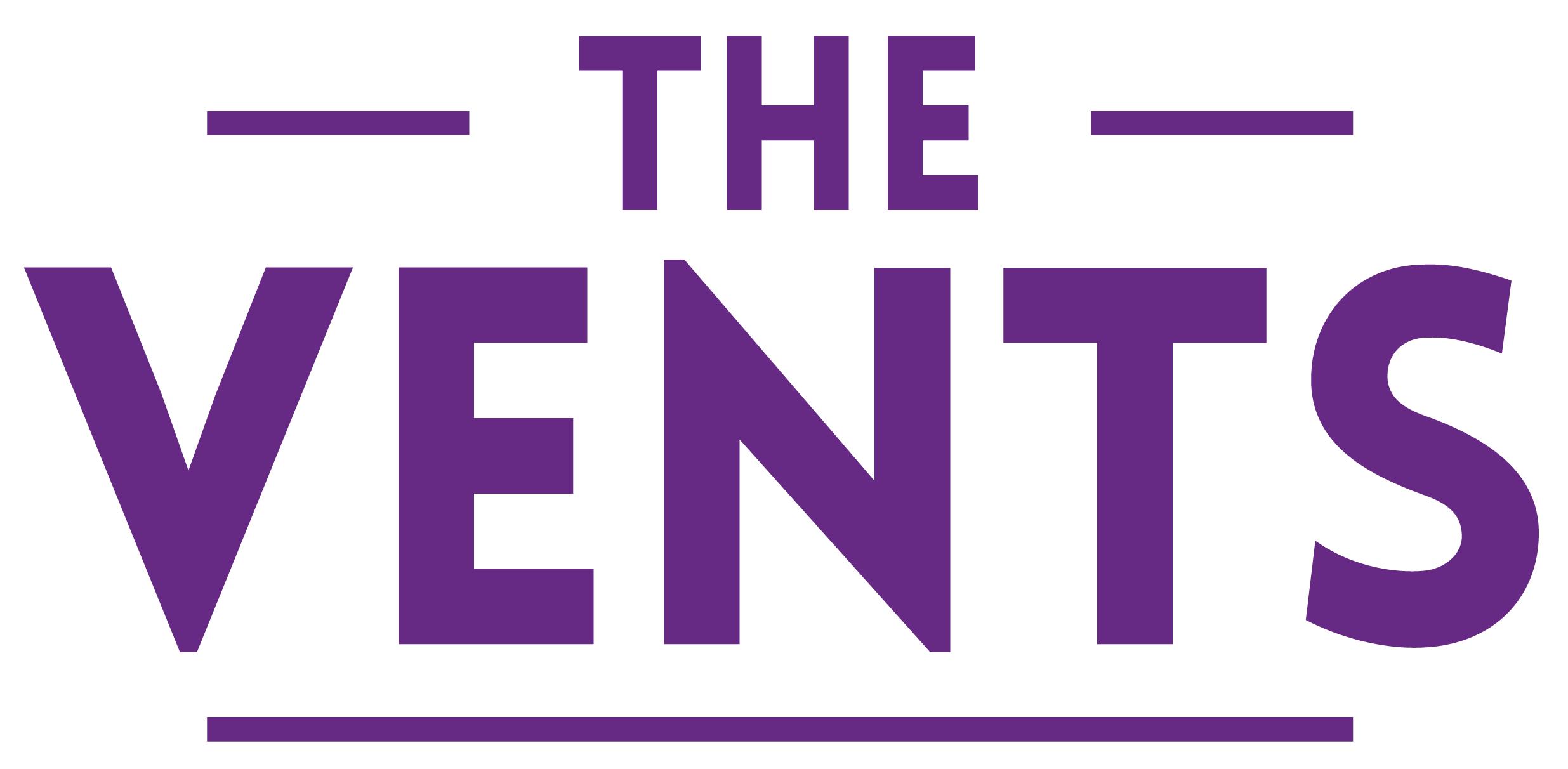 Logo3 Purple.jpg