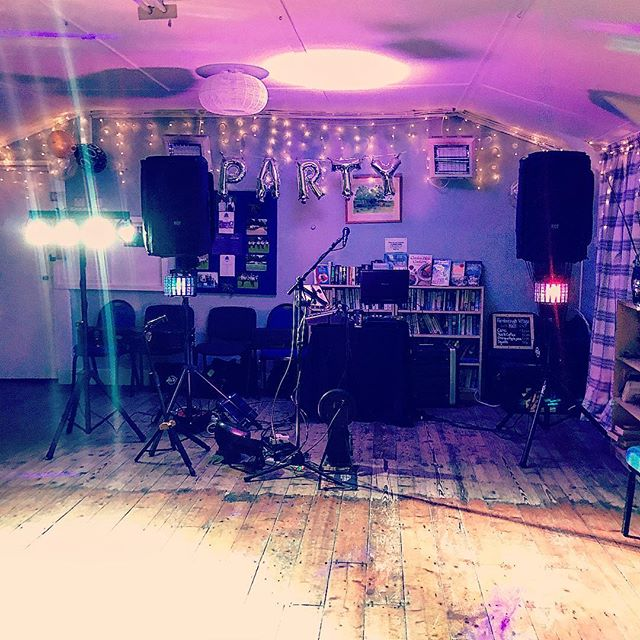 Have a tight budget for your wedding band, but still want a party? Why not book our solo package and get a free DJ service thrown in too! (T&C's apply, ask upon booking)