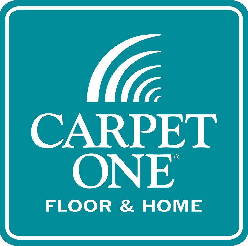 carpetone_logo11.jpg