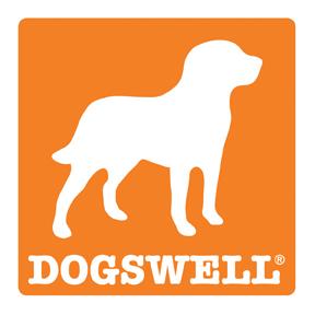 Dogswell_logo_RGB.jpg