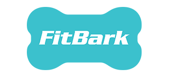 FitBark_Logo_340x156.png
