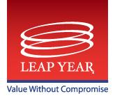lyp-logo.jpg