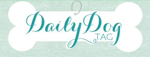 Daily-Dog-Tag.jpg