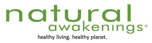 natural-awakenings.png