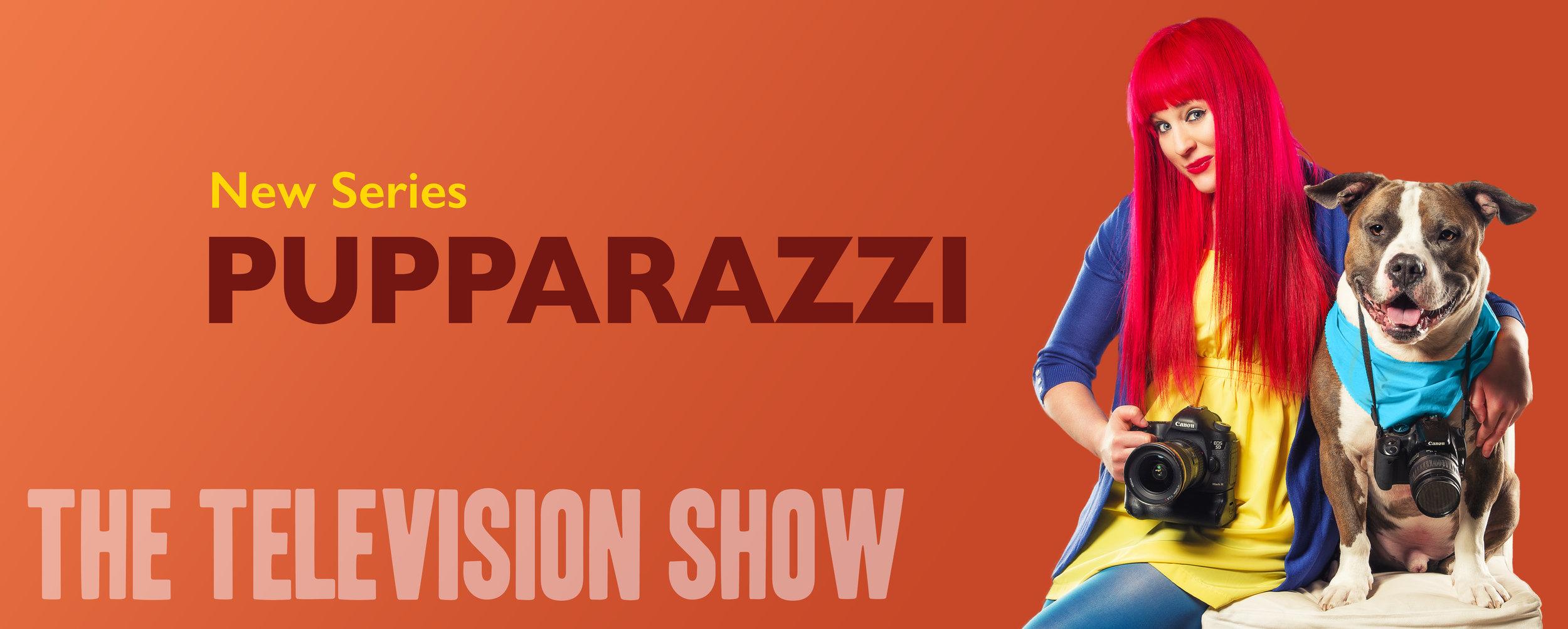 Pupparazzi-Kaylee-Greer.jpg
