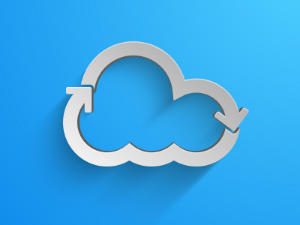 software sales recruiters SaaS cloud