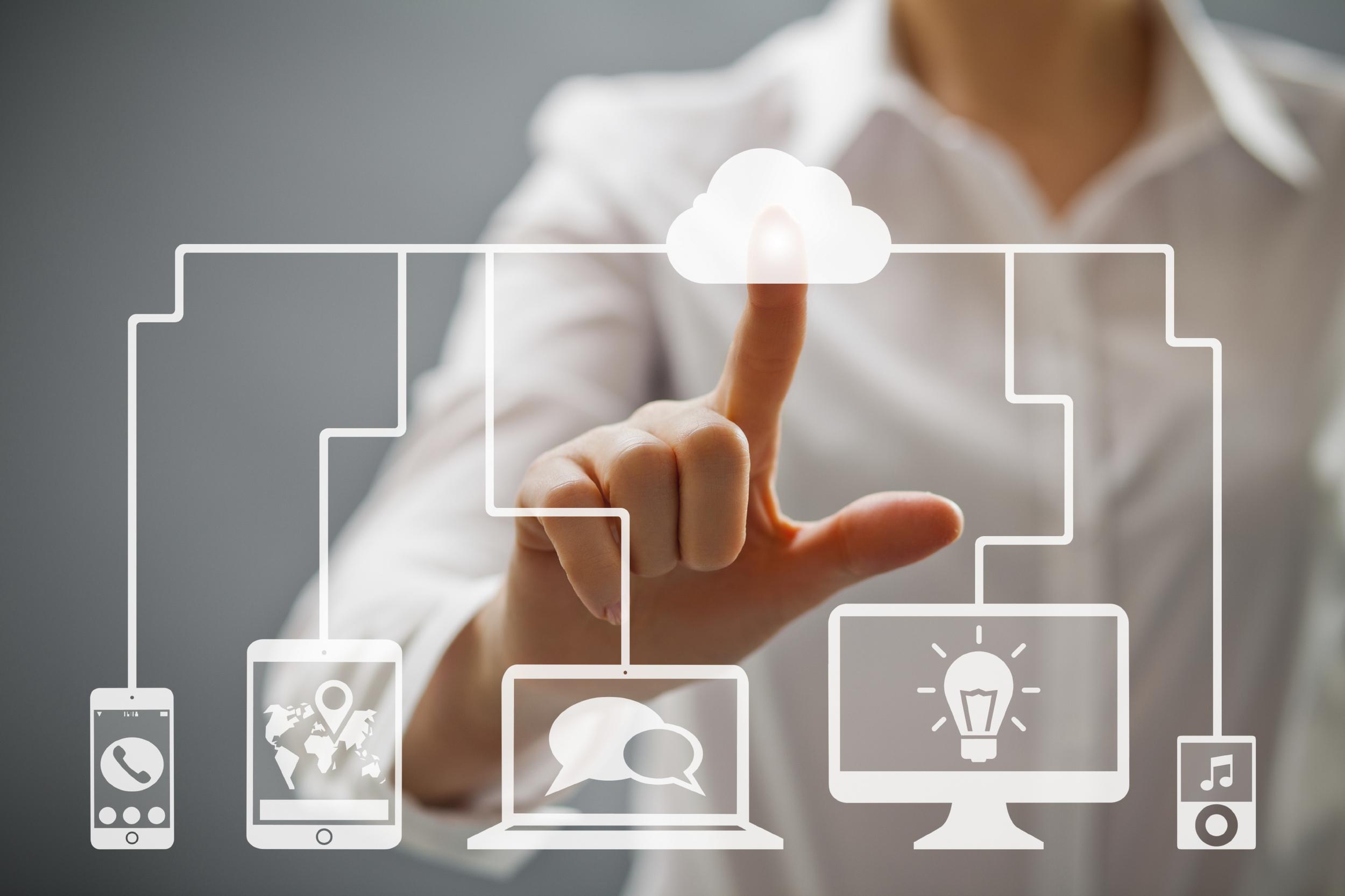 software sales recruiter success