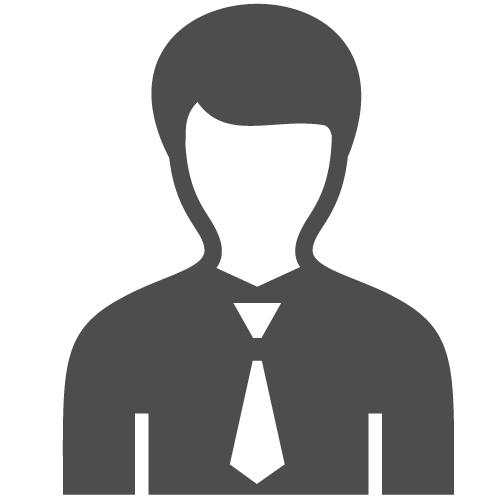 softwaresalesleadericonimage
