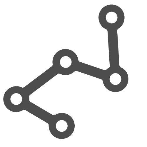 confidential search icon