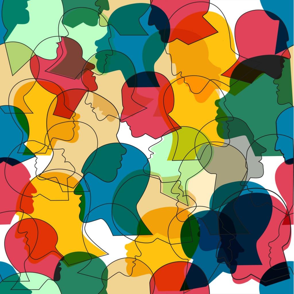 saleshiringmanagersthinkinterview