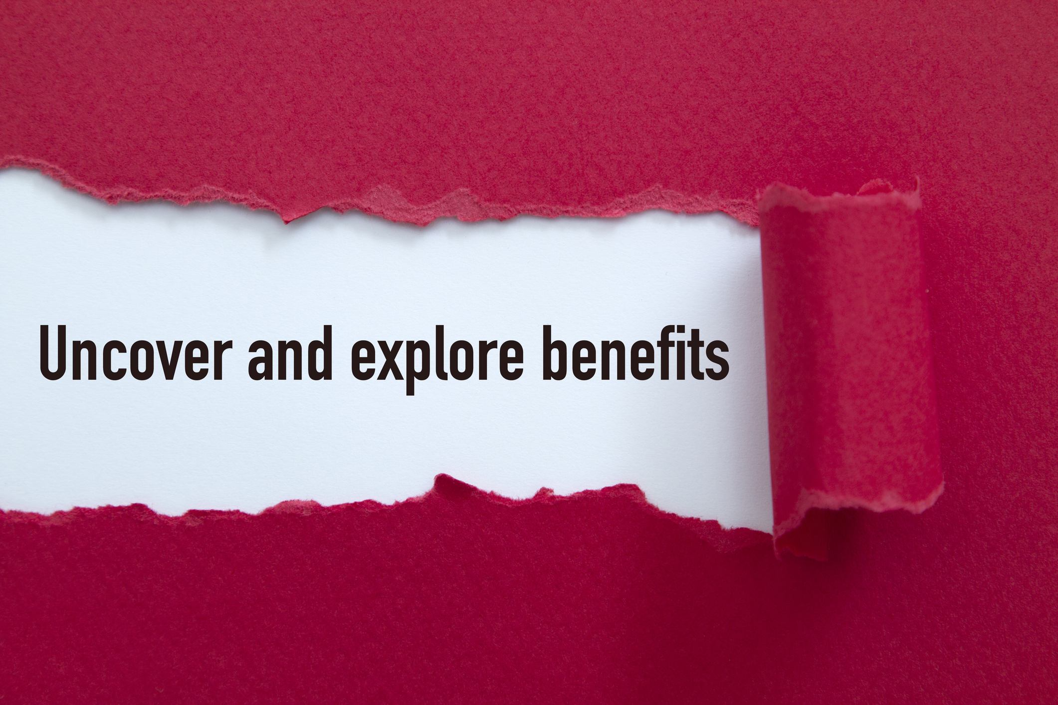 uncover and explore benefits.jpg