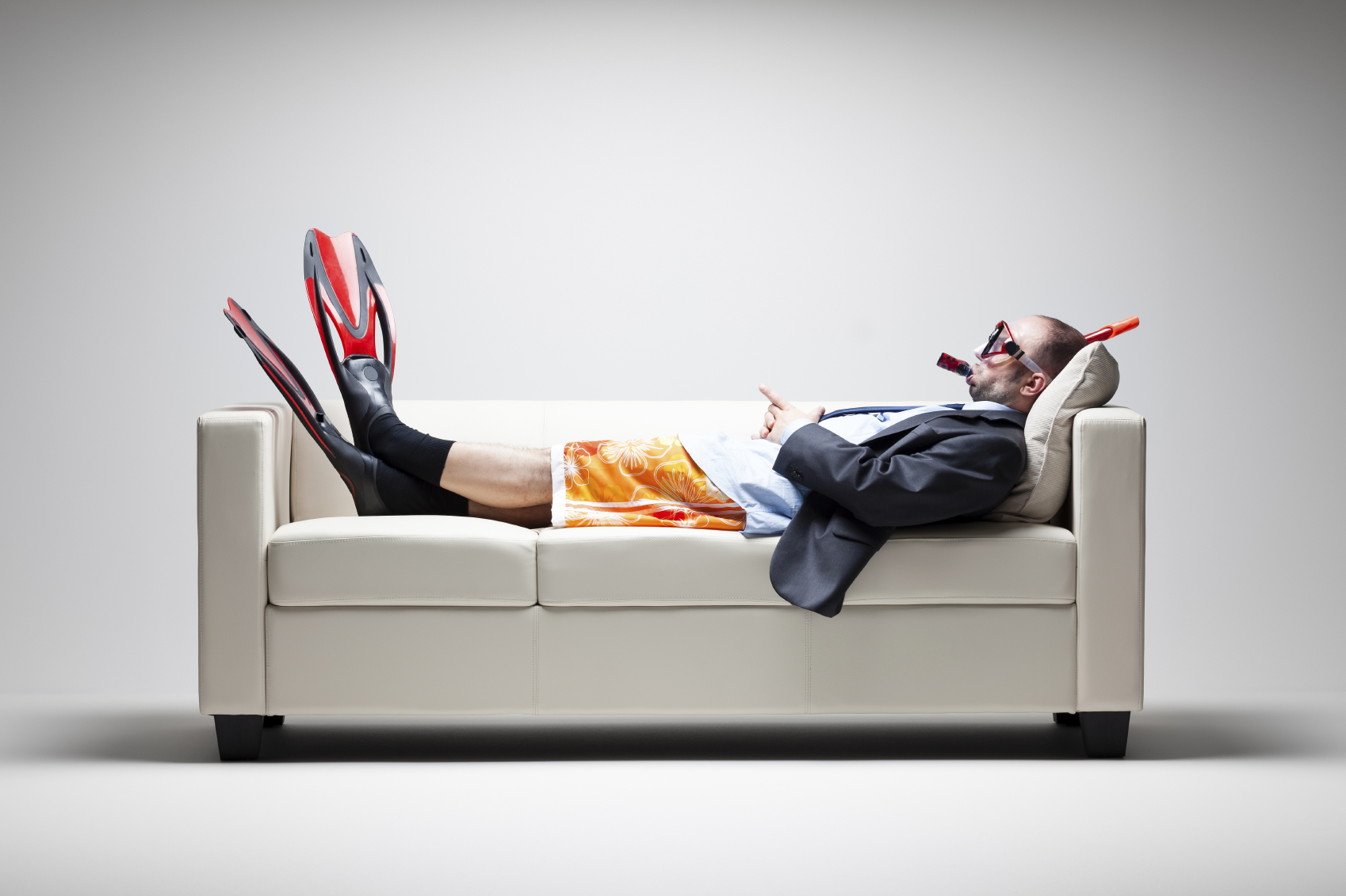 recovering from recruiting