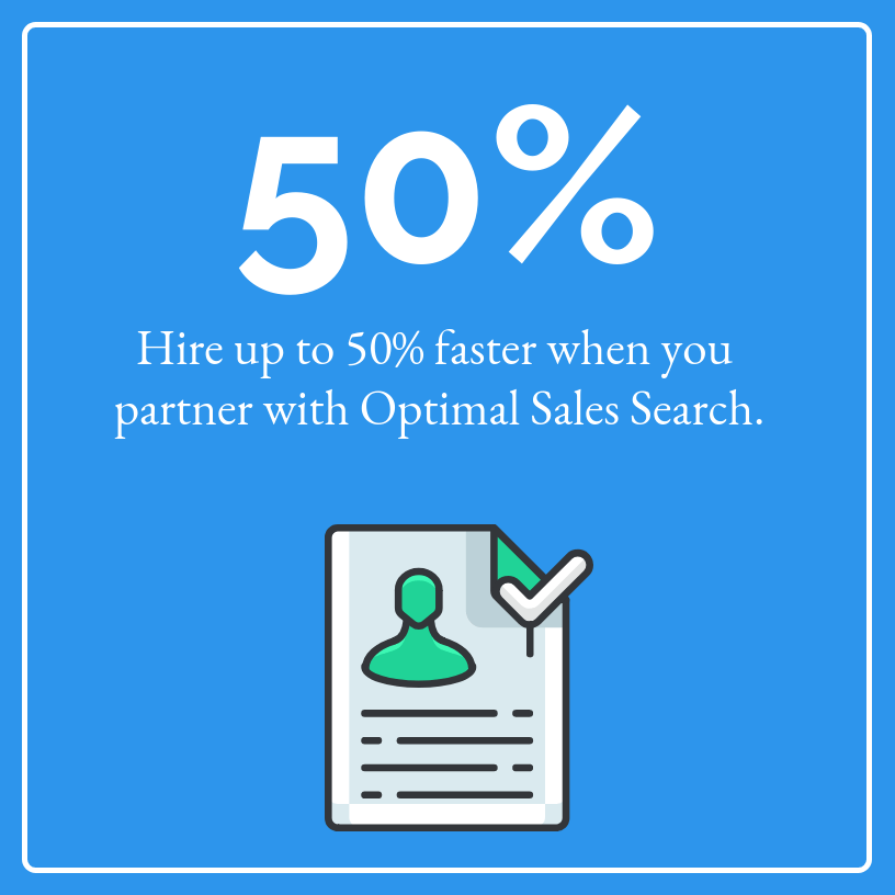 hire up to 50% faster with Optimal Sales Search.png