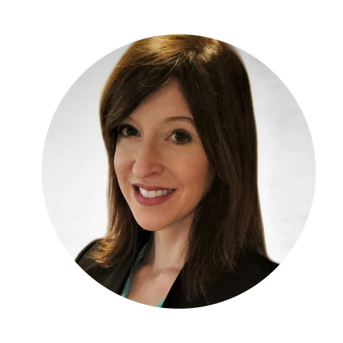 Hi, I'm Sonja Hastings, Executive Software Sales Recruiter with Optimal Sales Search.  I've been recruiting sales talent for 15 years and this is my blog where I share sales recruiting insights, news, and more.   Learn more about me here.