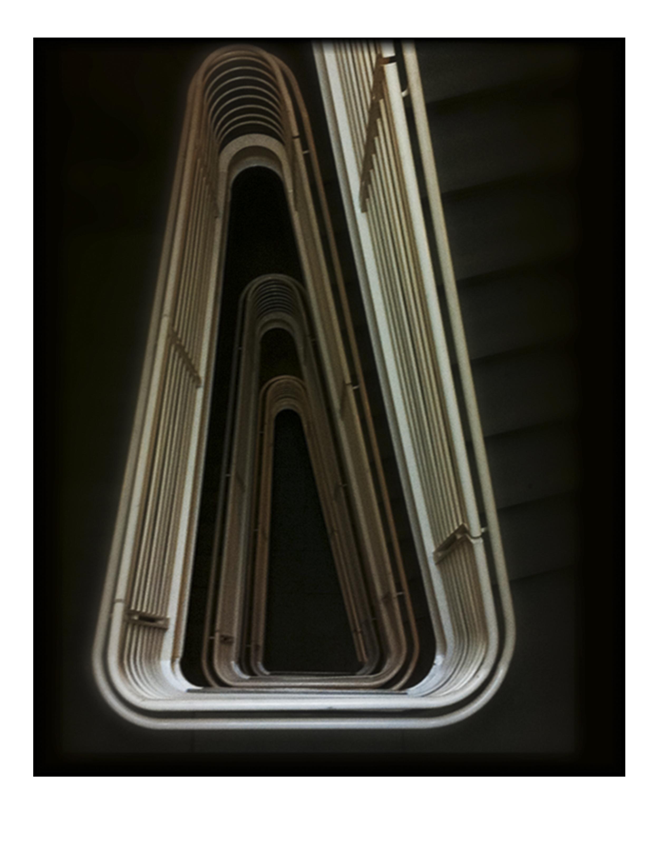 Architecture #1.jpg