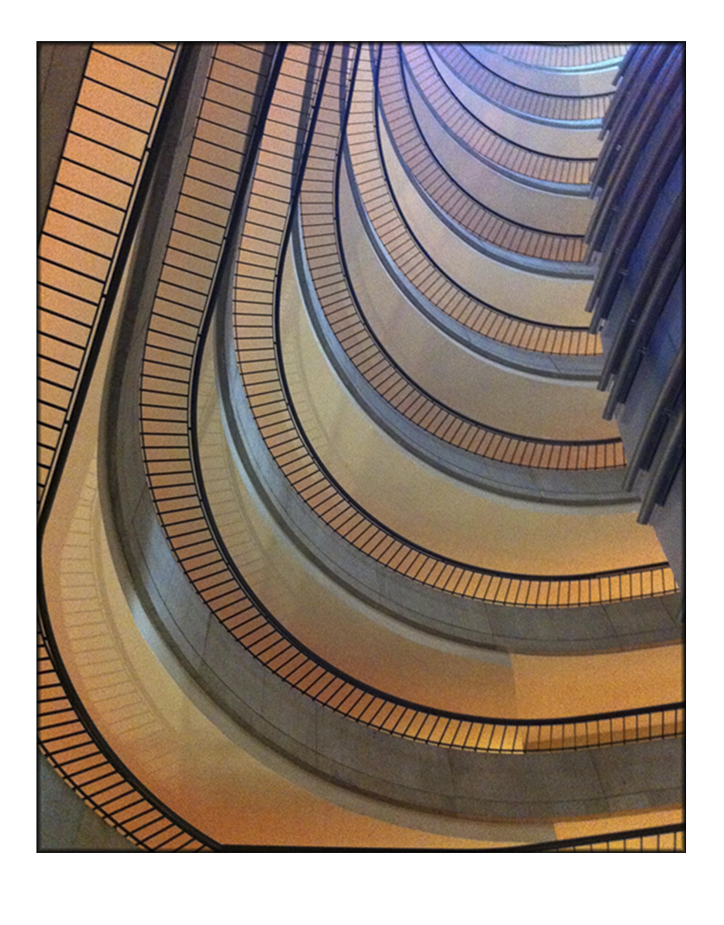 Architecture #3.jpg