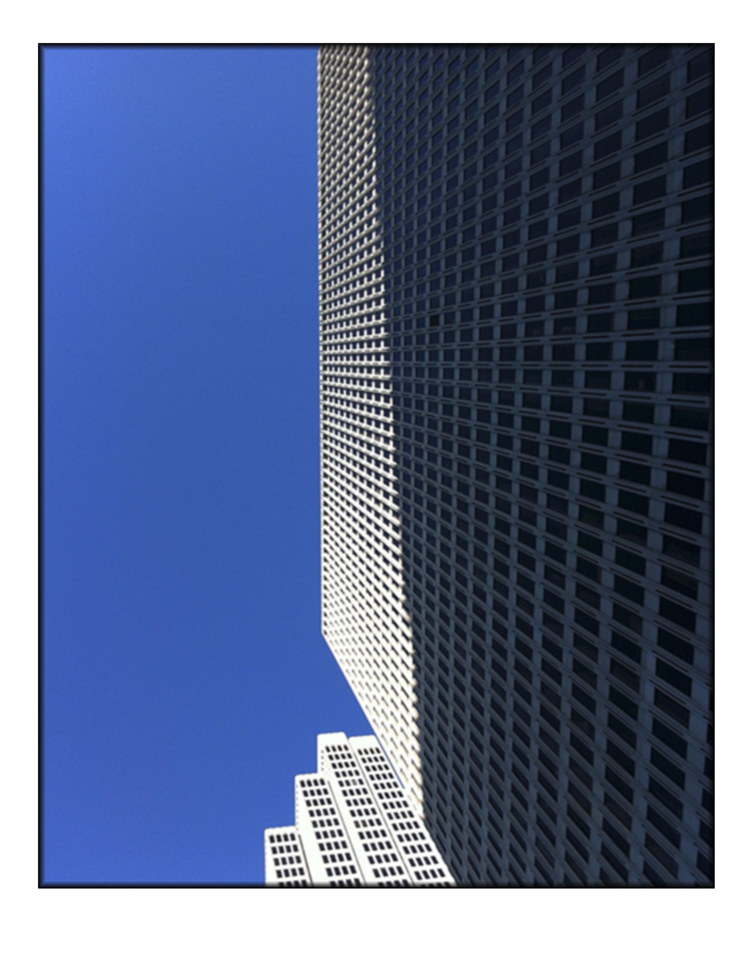 Architecture #5.jpg