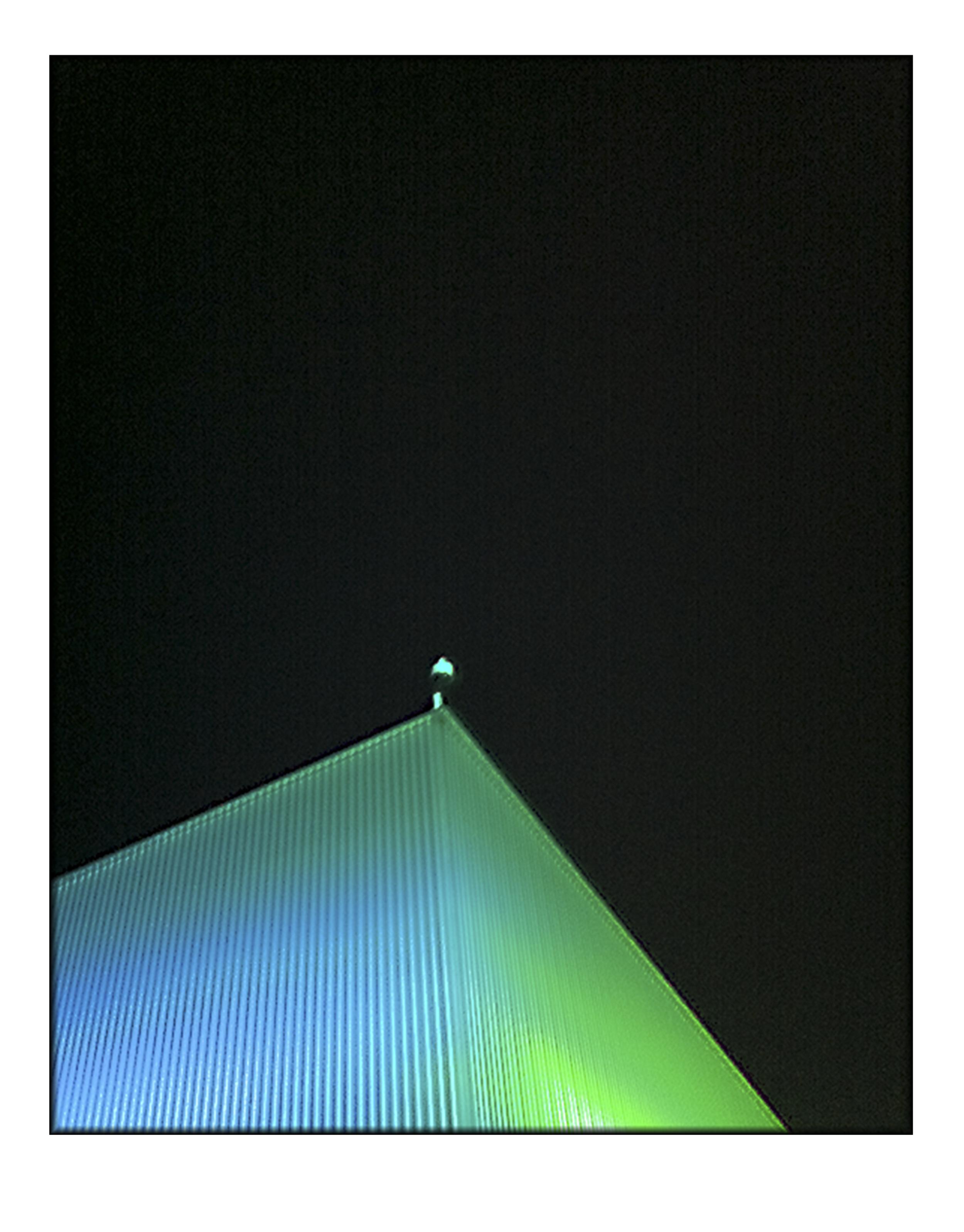 Architecture #6.jpg