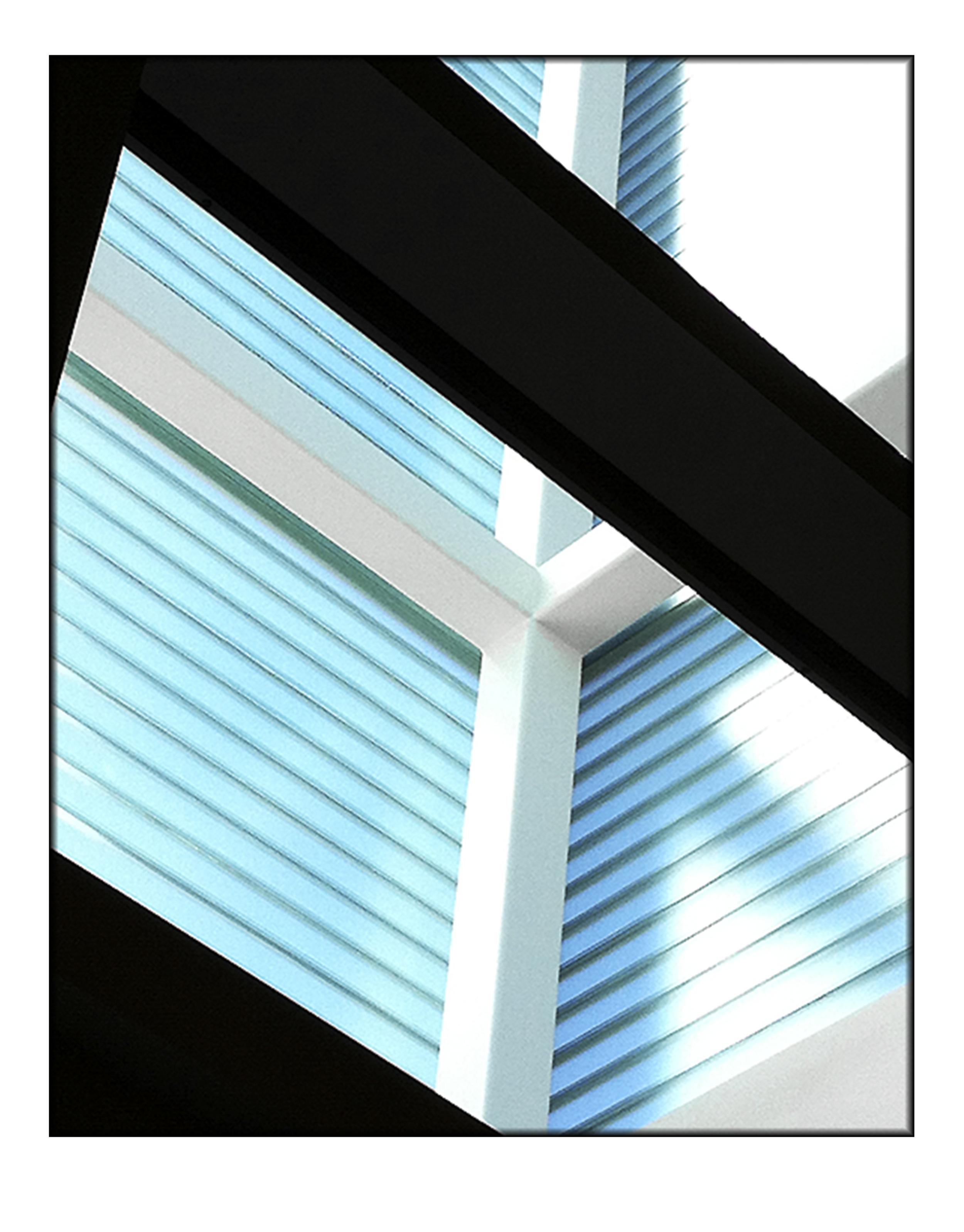 Architecture #7.jpg