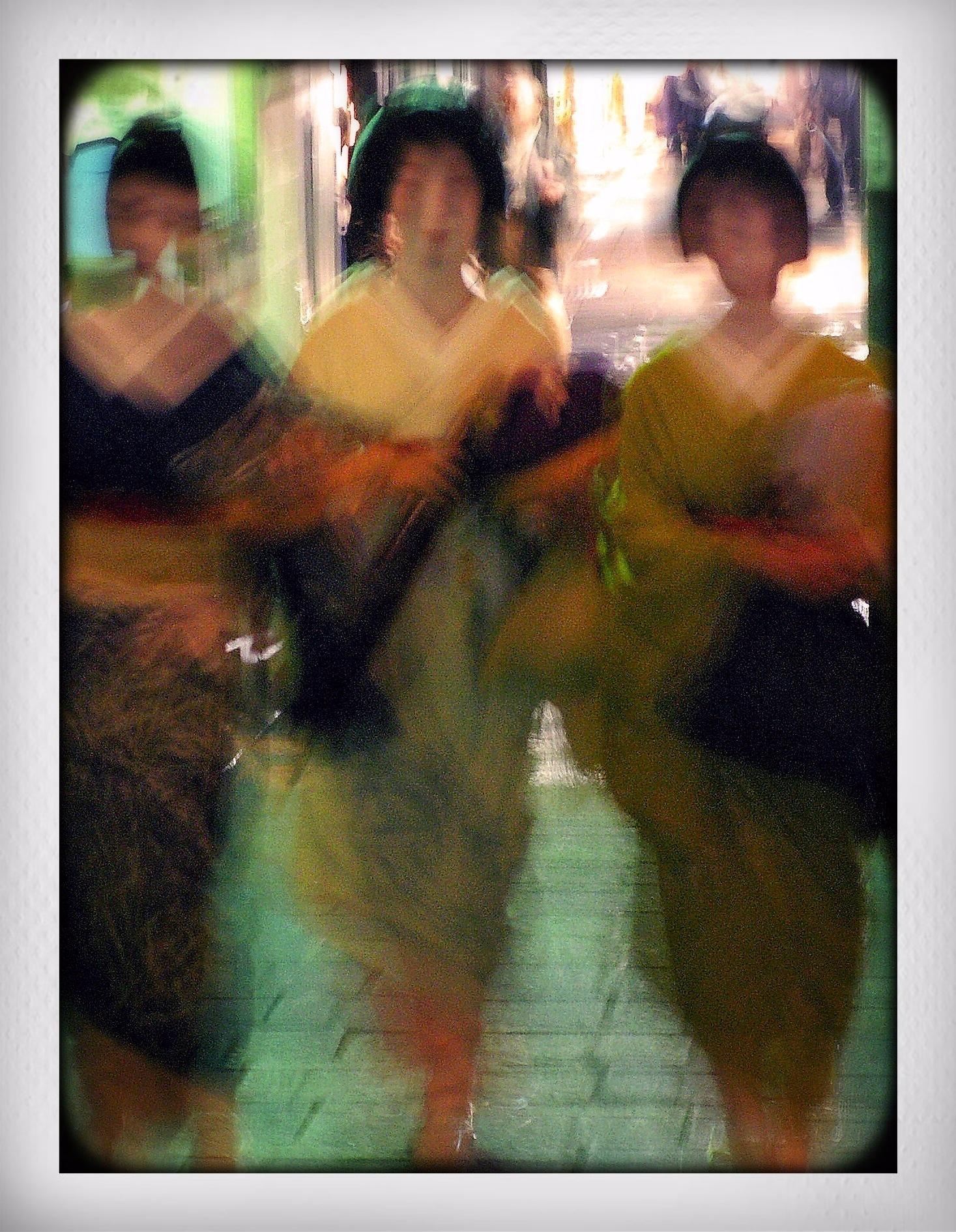 Blur #2.JPG