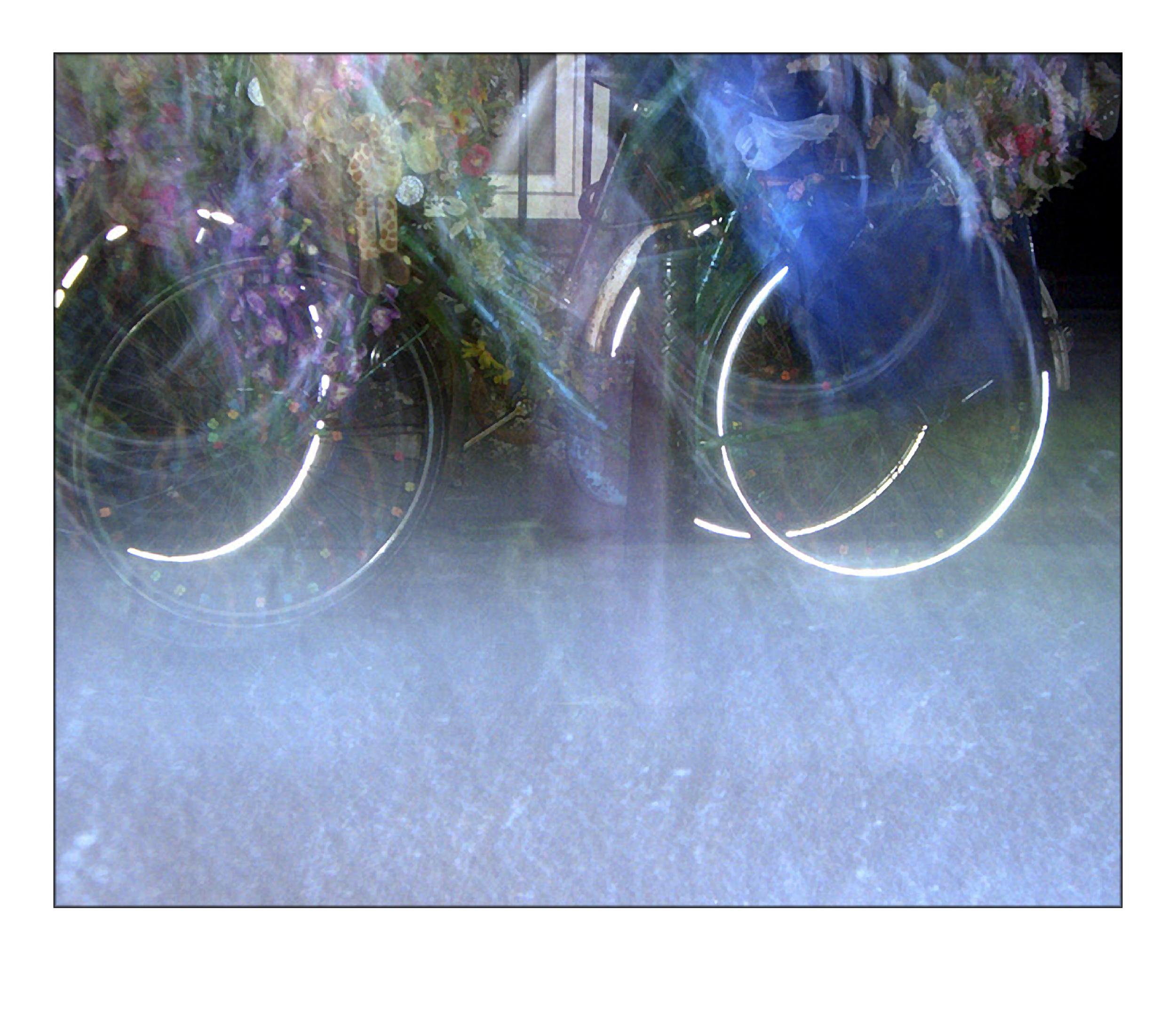 Blur #1.jpg